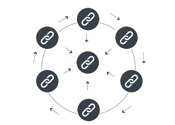 linkcirkel